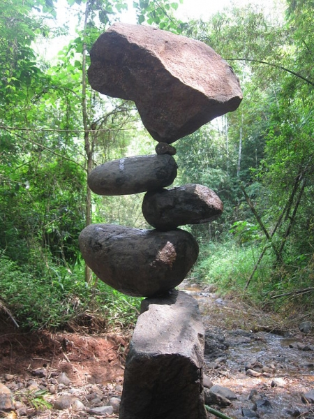 rock_balancing.jpg