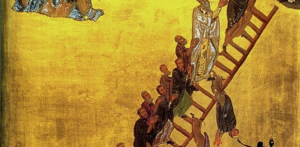 The_Ladder_of_Divine_Ascent_Monastery_of_St_Catherine_Sinai_12th_century-e1490428801434.jpg